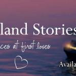 San Juan Island Stories Slider