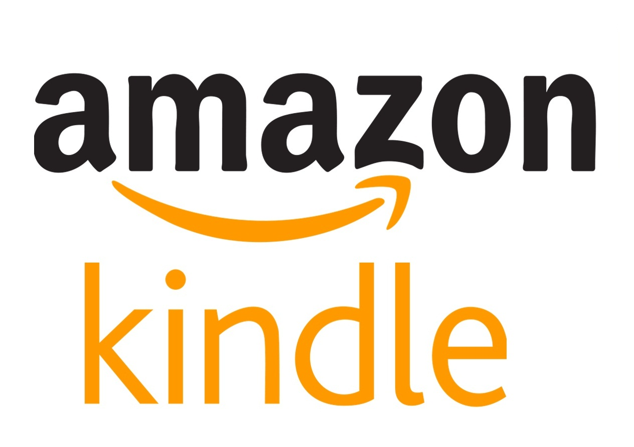 Download Now: Kindle