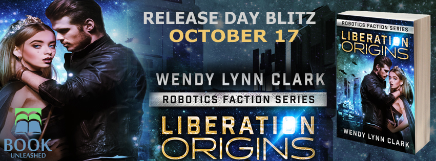 wendy-lynn-clark-liberation-origins-tour-graphic-ver2