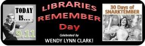 9-11 wendy lynn clark