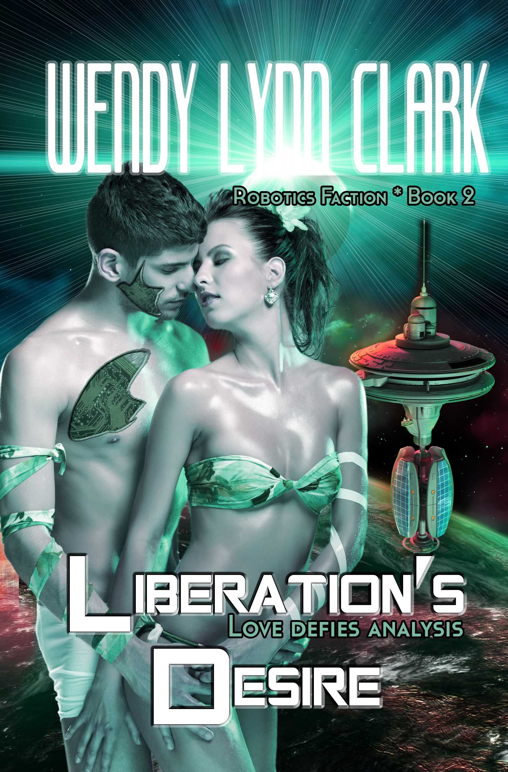 Front_LiberationsDesire