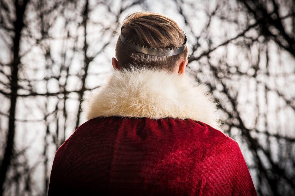 coat-1245857