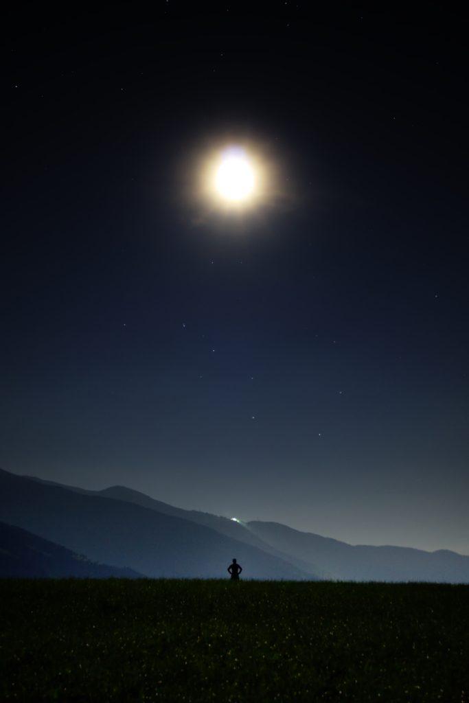 night-913046